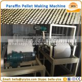 INquiry about Sulphur Pelleting Machine, Sulphur Pelletizer Machine, Sulphur Pellets Machine