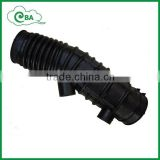 High Demand Auto Parts 17881-31100 Air Intake Hose Supplying For TOYOTA CROWN
