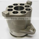 professional mechanical parts manufacturing cnc machining parts casting mechanical parts