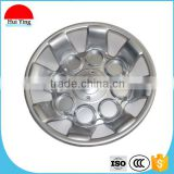 Bus wheel cover Daewoo Bus Parts Wheel Cover