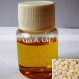 China Made Nature Pure Garlic Oil Factory Price, Raw Material, Health Food, Green Flavoring