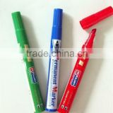 chisel tip marker pen ,permanent marker ,non toxic marker