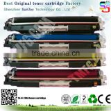 new compatible laser toner cartridge for hp samsung canon lexmark brother xerox epson kyocera