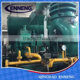 1MW to 60MW Used Biomass or Coal Fired Power Plant