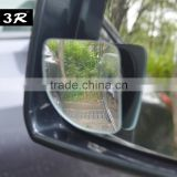 2pcs blind spot rear view rearview mirror for Car Truck HT