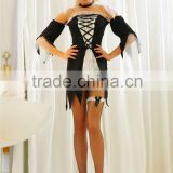 2015 factory cheap price bodycon dresses Sexy Women Clubwear sexy halloween costume patterns