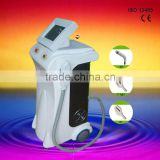 2013 Tattoo Equipment Beauty Wrinkle Removal Products E-light+IPL+RF For Egf Serum 690-1200nm