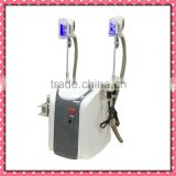 Freezing fat cells with obvious effect after one treatment Factory price cryolipolysis body shaping system (S024A)