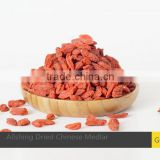 Wholesale dried goji berries/GOJI BERRIES WOLFBERRY BERRY GRADE AAA++ 1 LB/450g FROM NINGXIA
