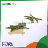 vegetable chips Dried phaseolus vulgaris mixed vegetable chips
