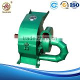 Most popular high quality 9FQ40-18 More 70% rate portable rice mill machinery