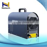 hot selling industrial food sterilizer ozone equipment