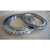 Inquiry about Axial-radial cylindrical roller bearing-YRT series bearing