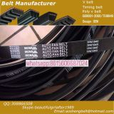 Hyundai poly v belt/fan belt OEM 97713-1E000 pk belt 4PK813 original quality poor price with colorful box