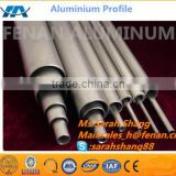China Factory Price aluminum telescopic extension pole