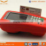 mobile terminal pos cases for Ingenico ICT220 Pos terminal case accessories for Ingenico ICT220 cover