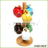 Cup holder/Cup Holder Hanger/Cardboard cup holders/Homex Factory
