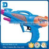 Brand new 6 inch water pump baby gun with low price spray water gun