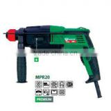 Best Quality Status Durable Tools Electric Rotary Hammer