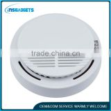 wholesale safety wireless large sound Smoke detector fire alarm