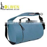 Barrel Sling New Design Travel Bag