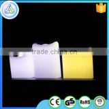 Wholesale ABS retro candle light led in zhejiang
