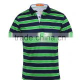 family matching polo shirt 100 cotton honeycomb polo shirt