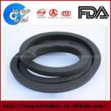 Rubber waterstop strip, Rubber waterstop strip professional processing, High quality Rubber waterstop strip