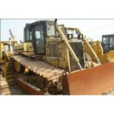 Used CAT Bulldozer D6H,second hand bulldozer