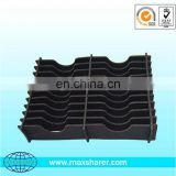 10mm thickness Customized Antistatic ESD PE Foam A0402