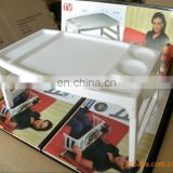 TV10019 computer table