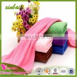 Wholesale Excellent Absorption Microfiber Kitchen Towel