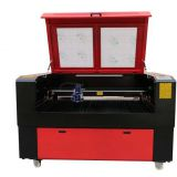 QF-1390 laser engraving machine plywood laser processing machinery Factory price 1810 1390 automatic textile fabric cnc
