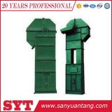 Bucket elevator for rice TD bucket elevators with good price
