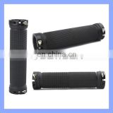 Anti-slip Bicycle Grips for Mountain Bike Rubber Grips