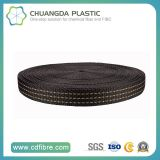 All Kinds of PP Woven Belts for Sports Equipment