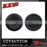CTY-SO239 sew metal button in China factory