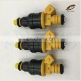 Wholesale Car Engine Patrol Gas Fuel Injector Nozzle 0280150943 0280150939 0280150909 0280150556 F0TE-D5B For F or-d