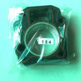 Petrol / Gasoline Engine Parts Cylinder Head Gasket, 152F 154F Generator Parts top Cylinder Gasket