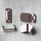 Two Claws Trousers Hook and Bar 03,TROUSERS HOOK AND BAR,Trousers hook,Pant hook and bar,Trousers hooks bars