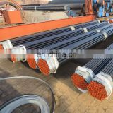 best china astm a106 carbon steel pipe price per meter