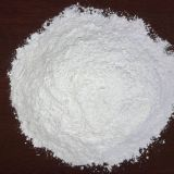 High Purity High Quality White Silica Powder For Jewelry Casting and Precision Casting at Best Price