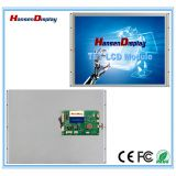 15 Inch 1024*768 Industrial Application Series TFT LCD Module