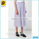 2016 New fashion Elegant lace tulle indian long skirts