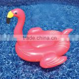 2016 custom inflatable swan float,inflatable swan toy