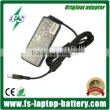 Wholesale genuine laptop power for Lenovo Ideapad Yoga 2 Pro 11 11s 13 cargador de notebook 65w 20V 3.25A USB charger for laptop