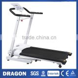 Threadmills motorized treadmil machines for workouts MT130                                                                         Quality Choice