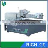 ceramic tile waterjet cutter machinery with CE                                                                         Quality Choice