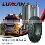 2015 alibaba tires wholesale used tires in toronto canada LUXXAN Aspirer C2                                                                         Quality Choice
