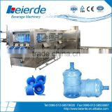 5 Gallon water filling machine/20 liters water filling machine/Water Bottling Machine                                                                         Quality Choice